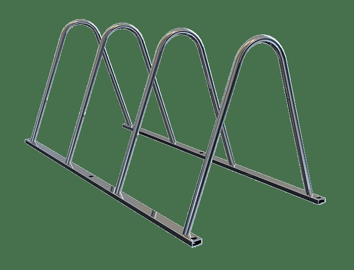 Формула из нержавеющей стали