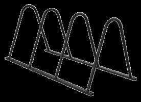 Велопарковка Формула